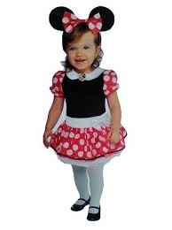 18 24 Month Boy Halloween Costumes Halloween Costumes 18 24 Months Boy Halloween Costumes