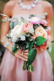 110 best peony bouquets images on pinterest peonies bouquet