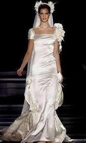 valentino wedding dresses valentino dariana 2 900 size 6 new un altered wedding dresses