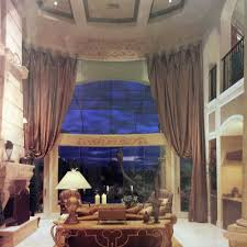 popular copper curtains buy cheap copper curtains lots from china