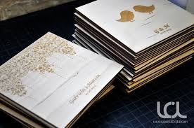 wood wedding invitations laser engraved wood invitation laser cutting lab llc