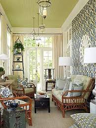 72 best enclosed porch ideas images on pinterest porch ideas