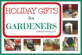 garden design garden design with holiday gifts for gardeners with