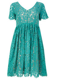 miriam lace dress lined vintage inspired occasion dress joanie