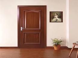 chambre froide misa chambre porte de chambre inspiration chambre porte en bois frais