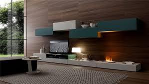 amazon 70 inch tv black friday furniture modern tv stand design tv stands on black friday