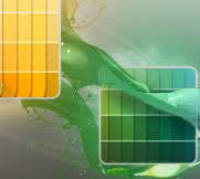 paint visualizer behr architect
