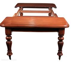 victorian dining room furniture delightful dining room table for sale tables sets ikea carpet long