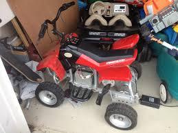 power wheels jeep hurricane modifications battman u0027s wonderful toys modifiedpowerwheels com