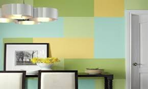 interior paint home depot interior paint colors home depot japanese home mediterranean