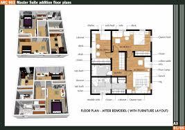 master suite floor plans dual master bedroom floor plans images also beautiful bedrooms