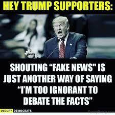 Meme Media - donald trump meme donald trump vs fake news memes images
