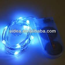 Vase Lights Wholesale Wholesale Vase Led Light Online Buy Best Vase Led Light From