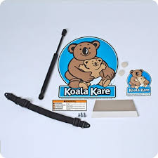 Koala Change Table Kb1064 Kit Koala Kare Baby Change Station Refresh Kit Parts