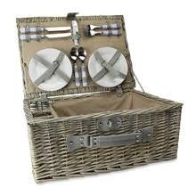 picnic gift basket picnic gifts chelsea market baskets