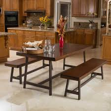cheap dining room table set dinning dining table and chairs kitchen table dining room table