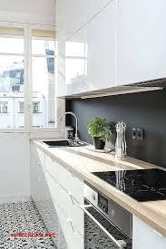 decoration faience pour cuisine carrelage pour cuisine moderne beau decoration faience pour cuisine