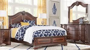 Bedroom Set King Size Bed by King Size Bedroom Sets U0026 Suites For Sale