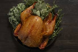santa monica thanksgiving dinner 20 l a restaurants open on thanksgiving serving meals that rival