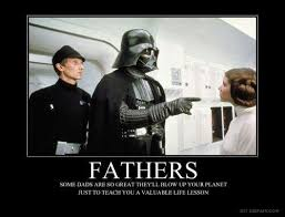 Funny Meme Of The Day - 13 funny father s day memes that are just too perfect