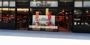 magasin bruit de cuisine du bruit dans la cuisine centre commercial odysseum