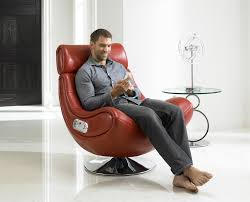 ergonomic reading chair most comfortable reading chair dma homes 60928