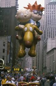 macy s thanksgiving day parade thanksgiving