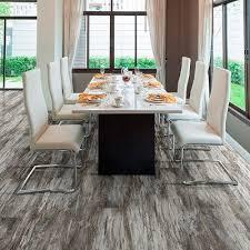 congoleum triversa luxury vinyl plank 9 x48 rc willey furniture