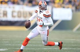 Why Did Rg3 Get Benched Rg3 Interested In Playing For Jets Source Says Nj Com