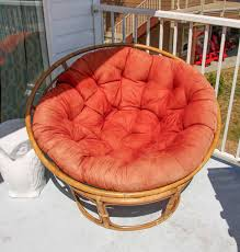papasan chair cushions fabulous large papasan chair papasan chair