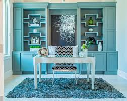 New Build Interior Design Ideas by By Design Interiors Inc Houston Interior Design Firm U2014 By