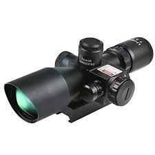 pubg 2x scope gun scopes amazon com gun optics