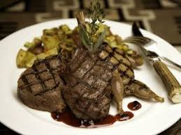 top restaurants around denver open for thanksgiving in 2012 cbs