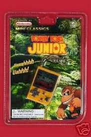 amazon video game deal black friday 37 best retro gaming images on pinterest retro games retro