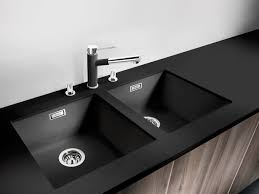 kitchen faucet ratings consumer reports kitchen faucet ratings consumer reports faucet ideas
