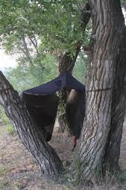 eagles nest outfitters profly rain tarp backcountry com