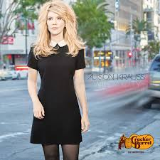 alison krauss partners with cracker barrel old country store to