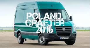 volkswagen crafter 2005 2016 volkswagen crafter u2013 pictures information and specs auto
