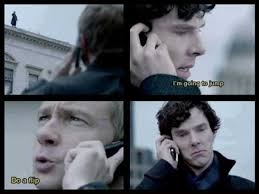 Funny Sherlock Memes - sherlock meme 皓 poison world