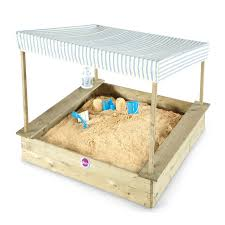 outdoor toys u0026 sandpits playground equipment