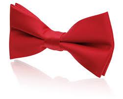 buy poly bow tie pre self tie dobell