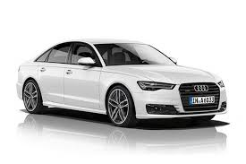 audi rs price in india audi a6 35 tfsi launched in india at a price of rs 45 90 lakh