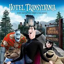 hotel transylvania soundtrack list hotel transylvania animation