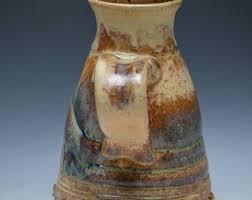 keepsake urn keepsake urn etsy