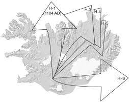 the influence of volcanic tephra ash on ecosystems sciencedirect