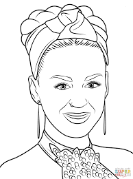 lady gaga coloring page dance lady gaga celebrity coloring pages