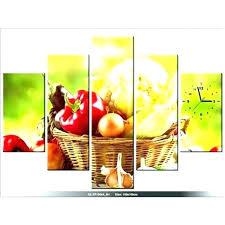 cadre deco pour cuisine cadre photo pour cuisine bientt les soldes tableau achat vente avec