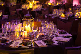 wedding reception decoration ideas for small spaces glamour