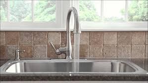 Kohler Kitchen Faucet Parts Kitchen Home Depot Kitchen Faucets Kohler Kohler Kitchen Faucets