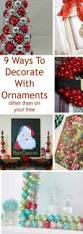 590 best holiday diy projects and crafts images on pinterest